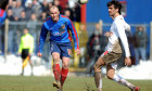 1.FOTBAL:STEAUA BUCURESTI 2-DINAMO BUCURESTI 2 1-0,LIGA 2 (7.03.2010)