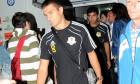 2.FOTBAL:FC UNIREA URZICENI-FC VASLUI 2-1,LIGA 1 (29.08.2010)