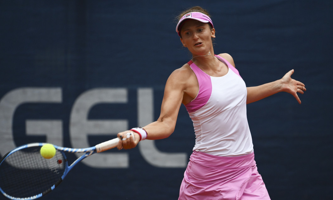 Prague Open Tennis