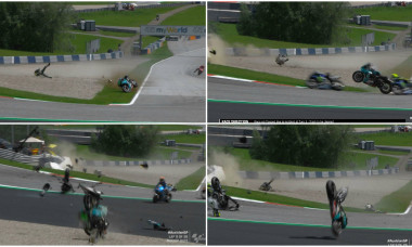 colaj accident motogp