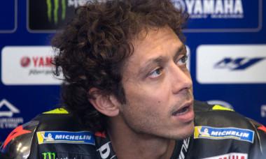 MotoGP Of Austria - Free Practice