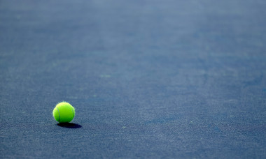 Top Seed Open - Day 2