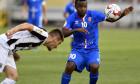 FOTBAL:ASTRA GIURGIU-FC BOTOSANI, LIGA 1 CASA PARIURILOR (12.07.2019)