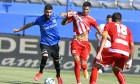 FOTBAL:FC VIITORUL CONSTANTA-UTA, LIGA 1 CASA PARIURILOR (22.08.2020)