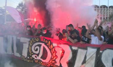 fani dinamo arena5