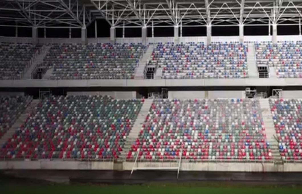 stadion steaua nocturnă1