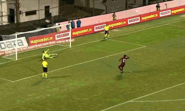 boli penalty cfr-zagreb1