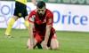 3.FOTBAL:FC BRASOV-DINAMO BUCURESTI,LIGA 1 (3.05.2014)