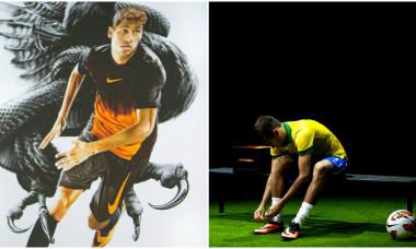 neymar colaj