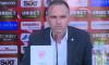 Pablo Cortacero, acționarul majoritar de la Dinamo / Foto: Captură Digi Sport