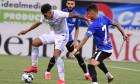 FOTBAL:FCSB-FC VIITORUL CONSTANTA, LIGA 1 CASA PARIURILOR (30.08.2020)