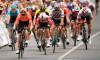 21st Santos Tour Down Under 2019 - Stage 2