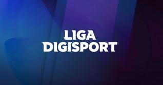 liga digisport