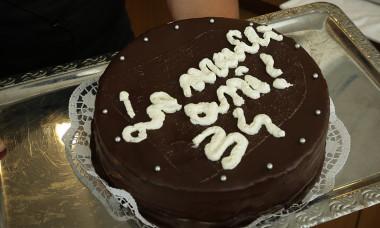 tort pentru dragos grigore