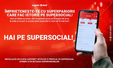 superbet-11sept-2