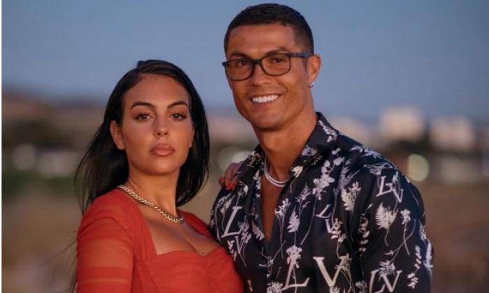 Iubitele lui Cristiano Ronaldo. Ele sunt femeile care au trecut prin patul lui CR7. FOTO