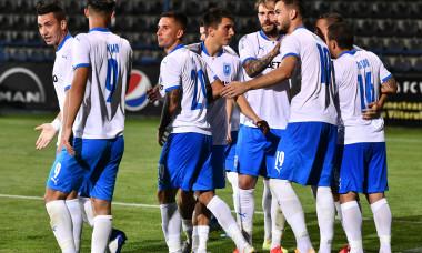LIVE VIDEO FC Argeș - Universitatea Craiova, ora 21:00, pe Digi Sport 1. Piteștenii primesc vizita liderului din Liga 1. ECHIPELE