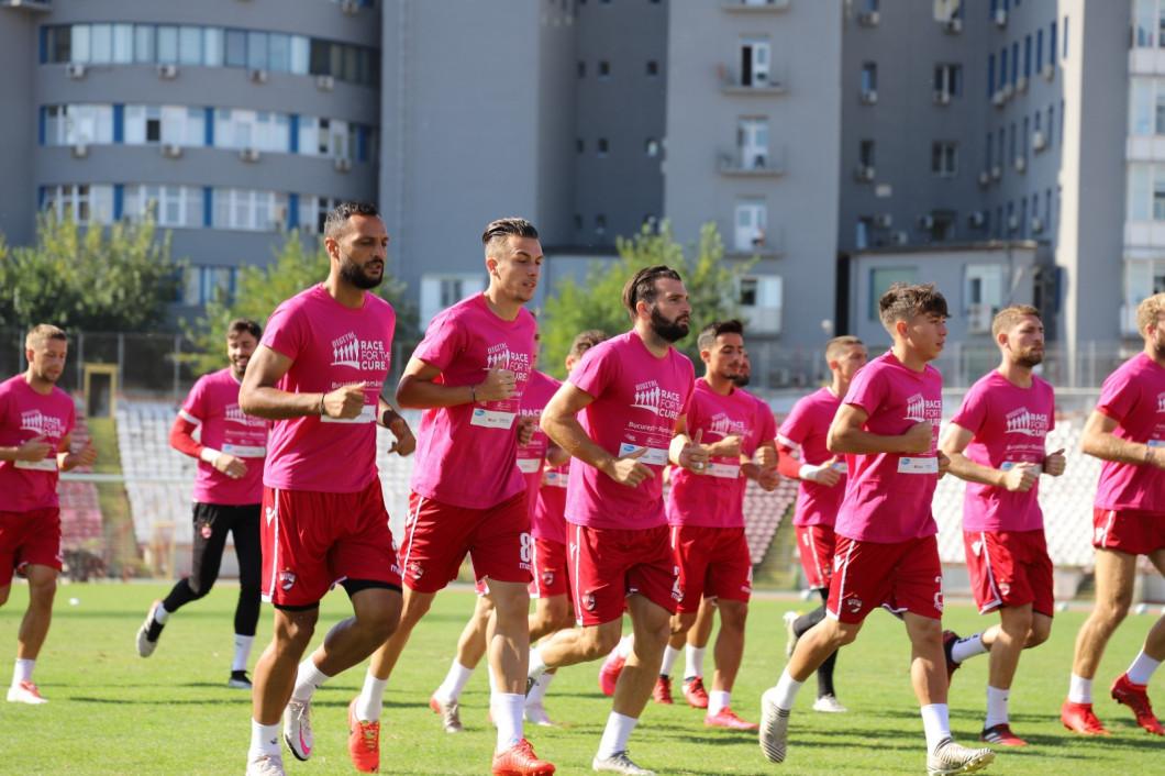 Dinamo in roz 13 - Copy