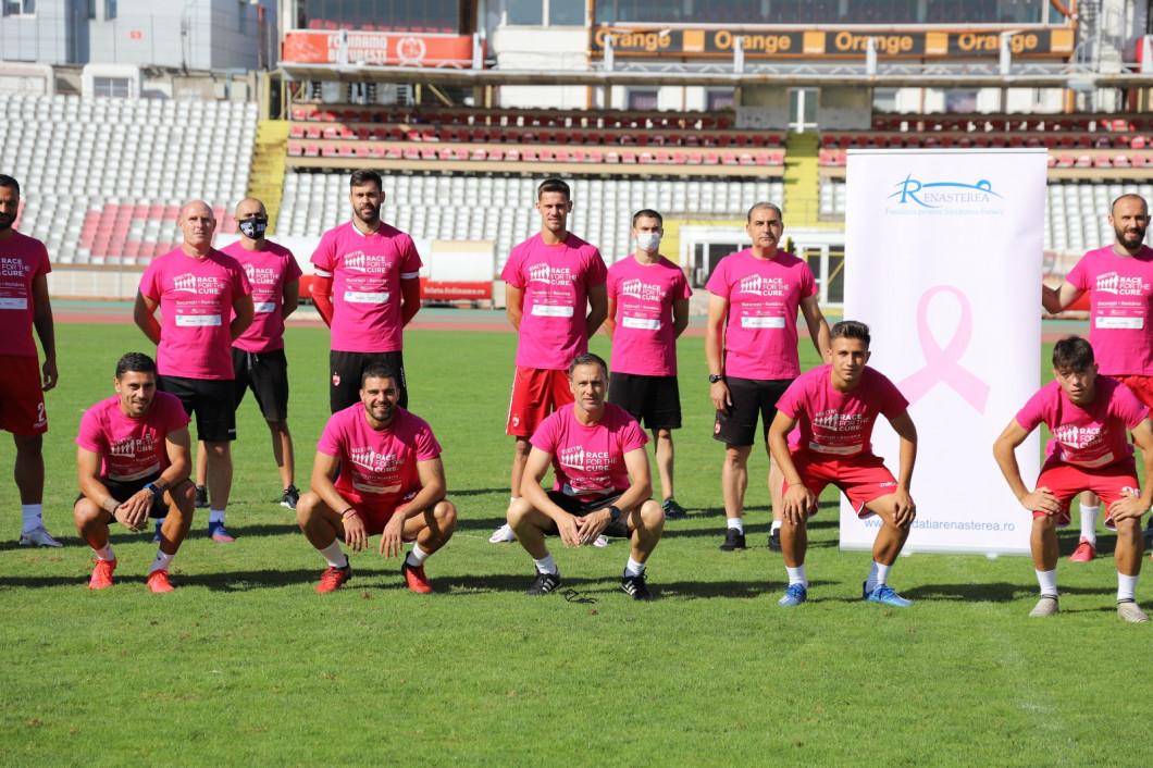 Dinamo in roz 6 - Copy