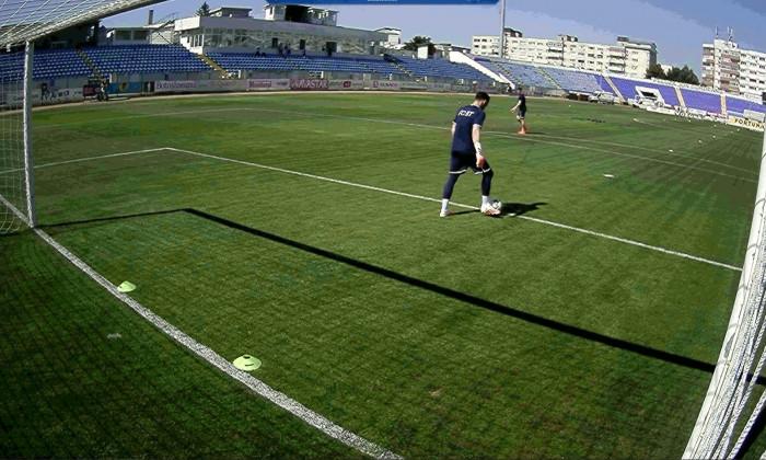 stadion botosani 3