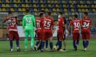FOTBAL:BACKA TOPOLA-FCSB, LIGA EUROPA (17.09.2020)