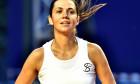 TENIS FEMININ:IRINA CAMELIA BEGU, RALUCA OLARU-KATARZYNA PITER, MARYNA ZANEVSKA, WTA BRD BUCHAREST OPEN (22.07.2017)