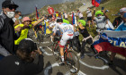 Tour De France Fever Of Cycling Fans Amid Coronavirus