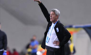 FOTBAL:UNIVERSITATEA CRAIOVA- FC VOLUNTARI, LIGA 1 CASA PARIURILOR (19.09.2020)