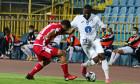 FOTBAL:GAZ METAN MEDIAS-FC DINAMO, LIGA 1 CASA PARIURILOR (21.09.2020)