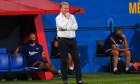 Ronald Koeman, antrenorul Barcelonei / Foto: Getty Images
