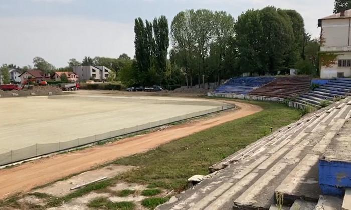 stadion targoviste 5