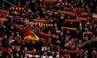 Suporteri Roma
