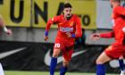 Adrian Petre, atacantul de la FCSB / Foto: Sport Pictures