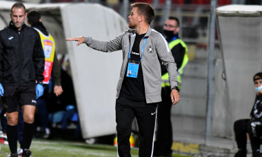 Mihai Pintilii / Foto: Sport Pictures