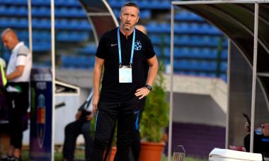 Mihai Stoica, directorul sportiv de facto de la FCSB / Foto: Sport Pictures