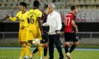 Shkendija v Tottenham Hotspur: UEFA Europa League Third Qualifying Round
