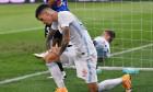 Dennis Man, fotbalistul de la FCSB / Foto: Sport Pictures