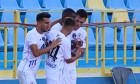 FOTBAL:GAZ METAN MEDIAS-FC ARGES, LIGA 1 CASA PARIURILOR (28.08.2020)
