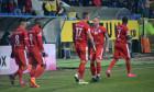 FOTBAL:FC BOTOSANI-AFC HERMANNSTADT, LIGA 1 CASA PARIURILOR (10.02.2020)