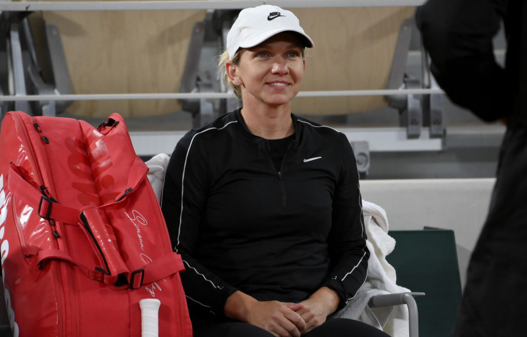 2020 French Open - Previews