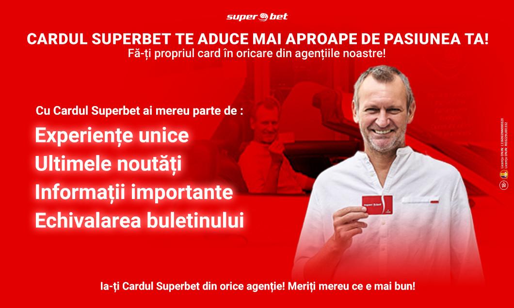 preview-lightbox-200929_CardSuperbet_Digisport