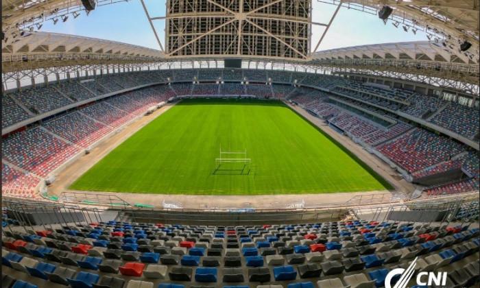 stadion steaua2