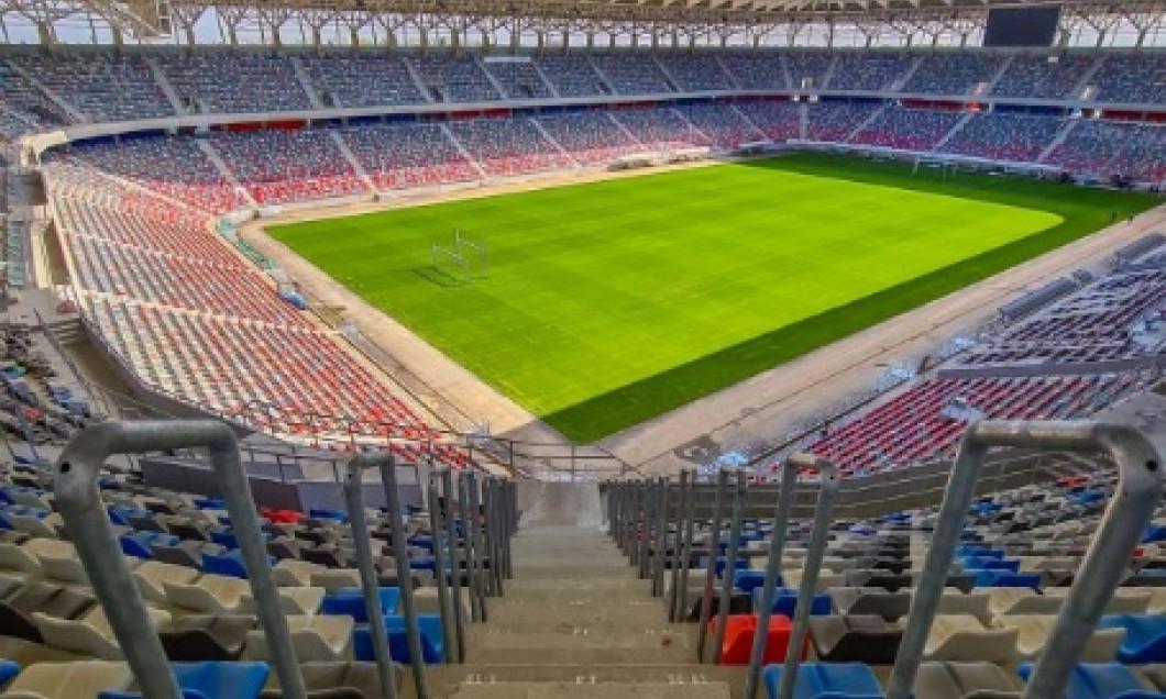 stadion steaua4
