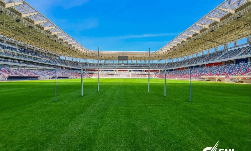 stadion steaua5