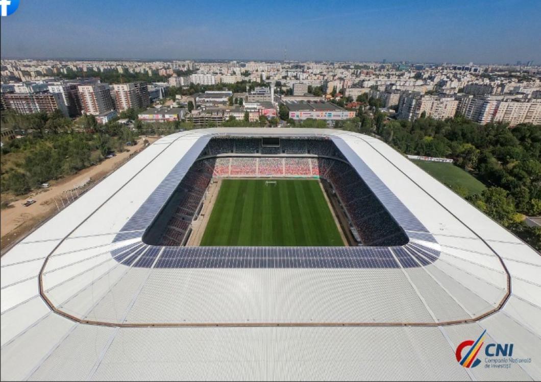 stadion steaua6