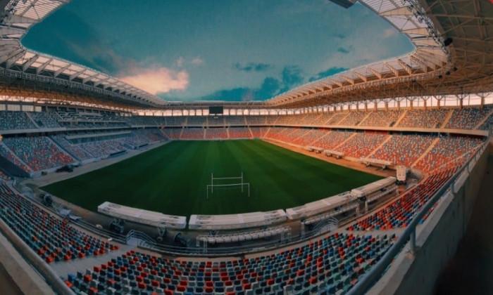 stadion steaua