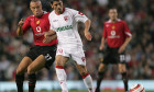 Manchester United v Dinamo Bucharest