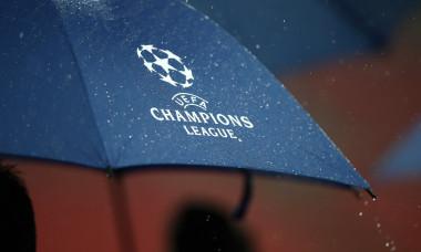 LIVE VIDEO Spectacolul UEFA Champions League se întoarce! Toate meciurile zilei sunt în direct la Digi Sport și pe digisport.ro
