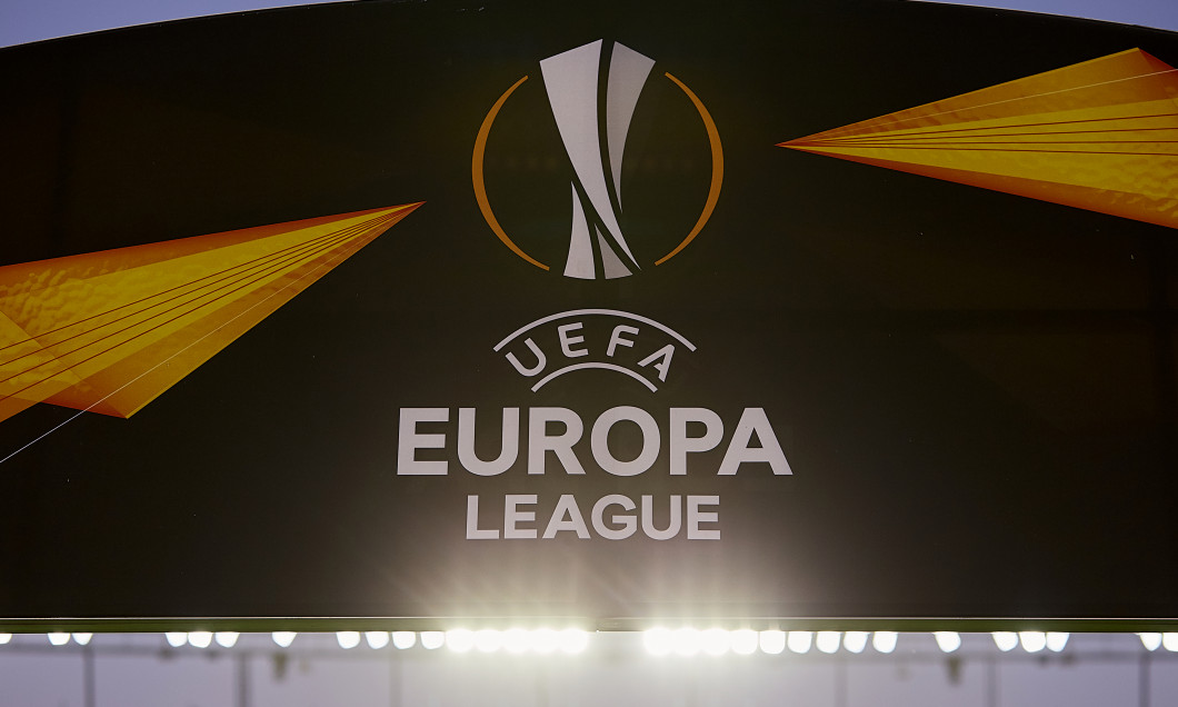 Sevilla FC v CFR Cluj - UEFA Europa League Round of 32: Second Leg