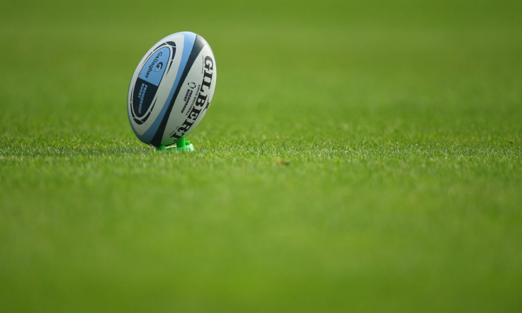 Exeter Chiefs v Gloucester Rugby - Gallagher Premiership Rugby